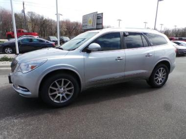 used 2015 buick enclave car for sale in ghana auctionexport ghana