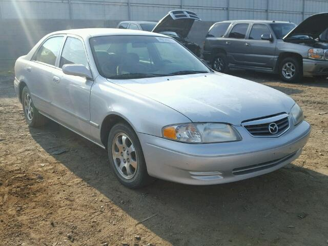 used 2001 mazda 626 es lx car for sale in ghana auctionexport ghana blog auctionexport ghana blog
