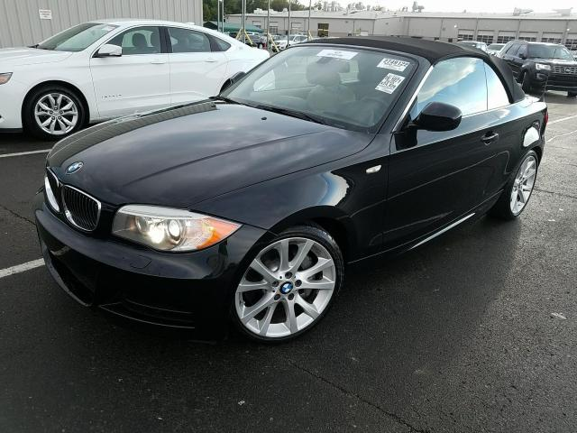 Export BMW Series Car For Sale From USA To Ghana - Bmw 1 series usa