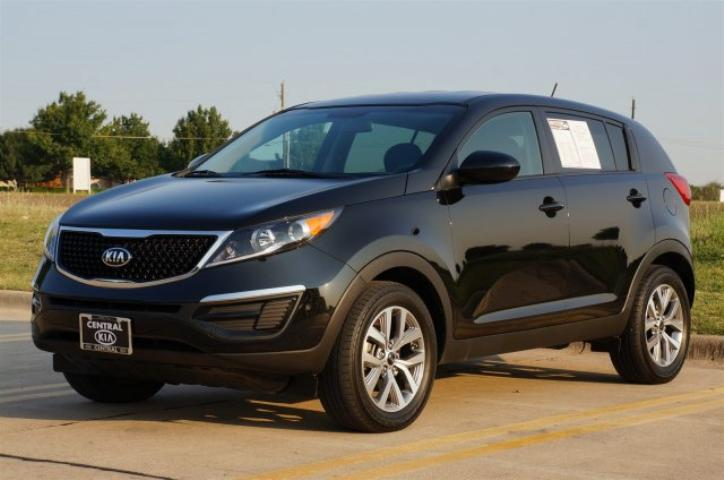 used 2016 kia sportage car for sale in ghana auctionexport ghana blog. Black Bedroom Furniture Sets. Home Design Ideas