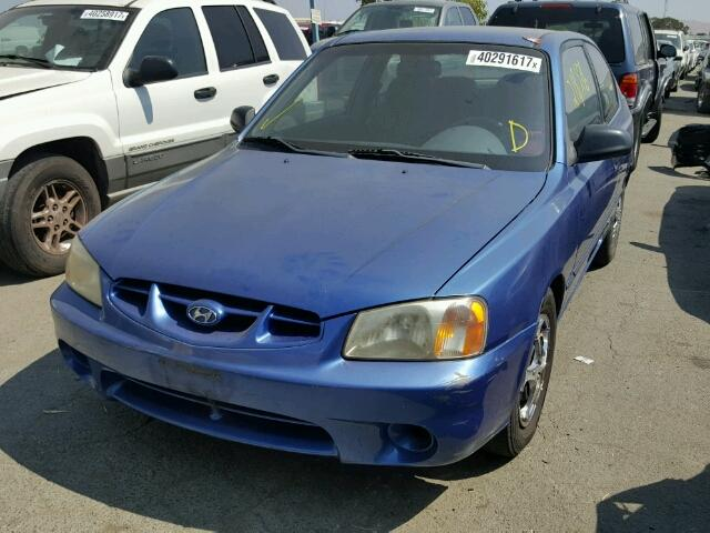 used 2002 hyundai accent gs car for sale in ghana auctionexport ghana blog auctionexport ghana blog