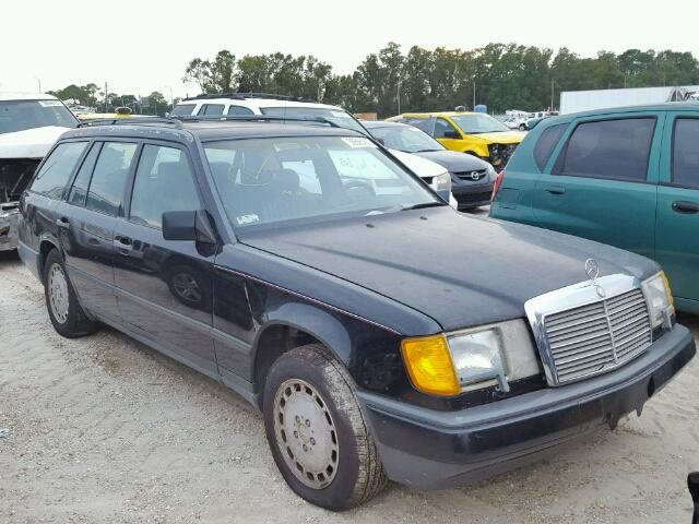 Used 1988 mercedes benz 300te car for sale to ghana for 1988 mercedes benz 300te