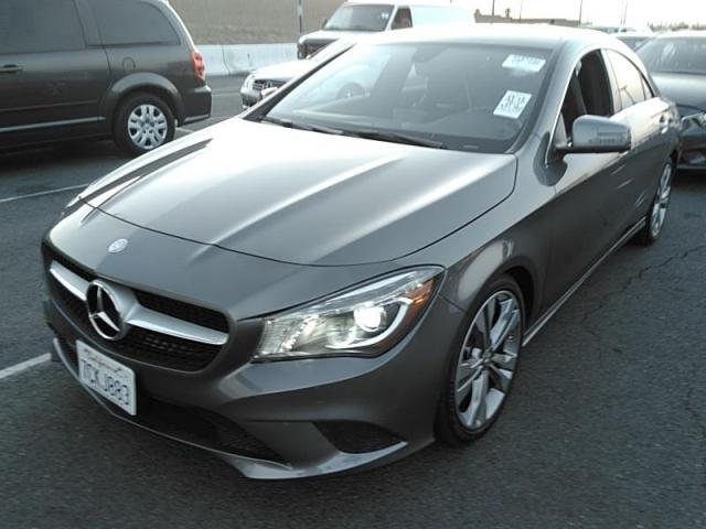 Used 2014 mercedes benz cla250 car for sale to ghana for 2014 mercedes benz cla250 for sale