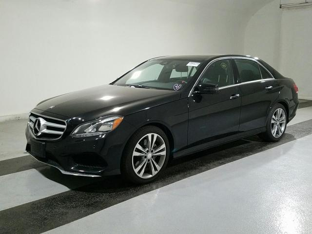 Used 2015 mercedes benz e class e350 car for sale to ghana for Used mercedes benz e350 coupe