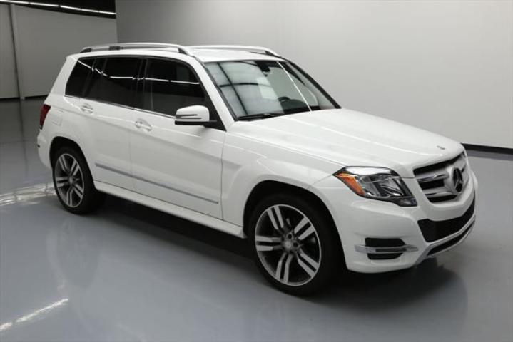 Export 2017 Mercedes Benz Glk Cl 350 Car For From Usa To Ghana