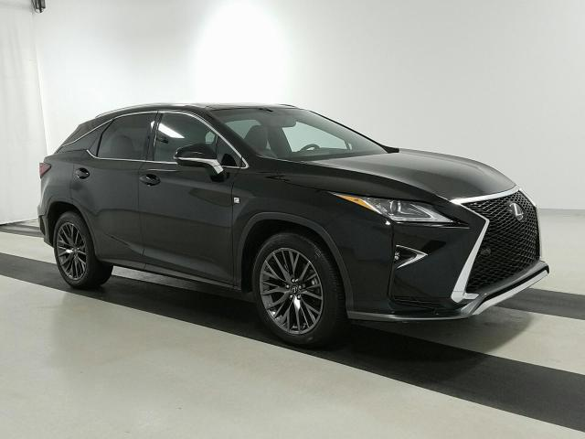 export 2016 lexus rx 350 car for sale from usa to ghana auctionexport ghana blog. Black Bedroom Furniture Sets. Home Design Ideas