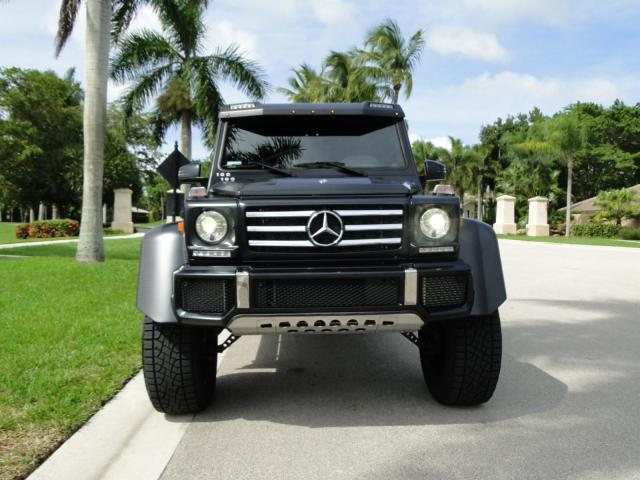 Export 2017 mercedes benz g class car for sale from usa for Mercedes benz for sale in usa