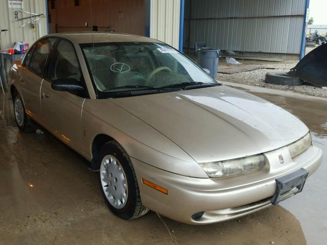 Used 1996 saturn sl2 car for sale in ghana Used saturn motors for sale